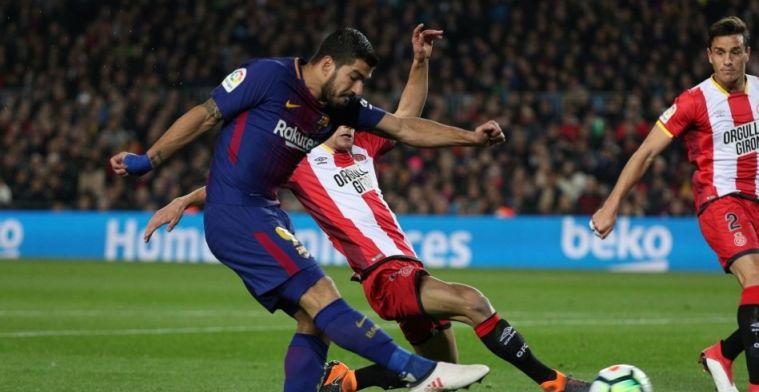 El Barça volverá a estrenar un estadio en Primera