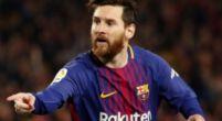 Imagen: Bilardo mete aún más presión a Messi de cara al Mundial