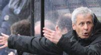 Imagen: OFICIAL l El Borussia Dortmund ficha a Lucien Favre como nuevo entrenador