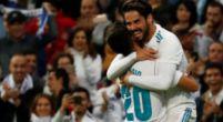 Imagen: Isco y Asensio se sinceran sobre su situación en el Real Madrid
