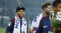 Imagen: Neymar decide quedarse por el factor Tuchel