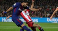 Imagen: El Barça volverá a estrenar un estadio en Primera