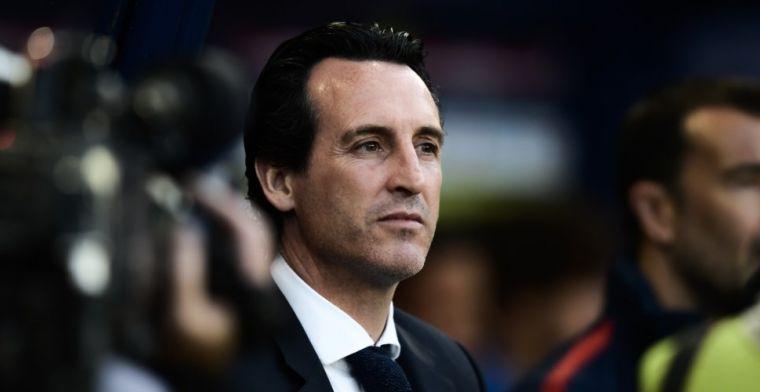 OFFICIEEL: Arsenal maakt melding van nieuw tijdperk en presenteert opvolger Wenger