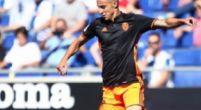 """Imagen: El Valencia pone precio a Rodrigo Moreno: """"Sí hay una cantidad: 120 millones"""""""