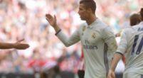 Imagen: El Real Madrid llegó a la final de Champions sin la BBC