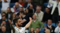 Imagen: Isco mete miedo: escuchará ofertas para irse del Real Madrid