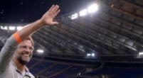 """Imagen: Klopp señala los puntos débiles del Real Madrid: """"Marcelo no defiende"""""""
