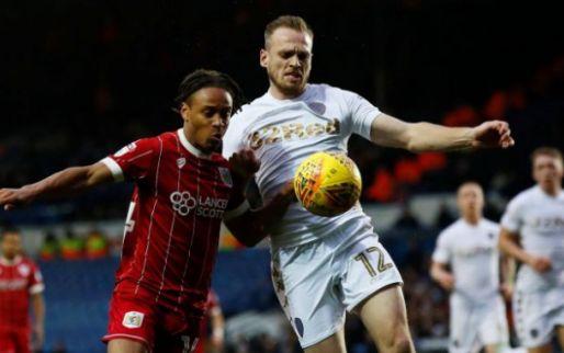 Afbeelding: 'De Bock wordt aan de kant geschoven: Leeds haalt vervanger voor Belg'