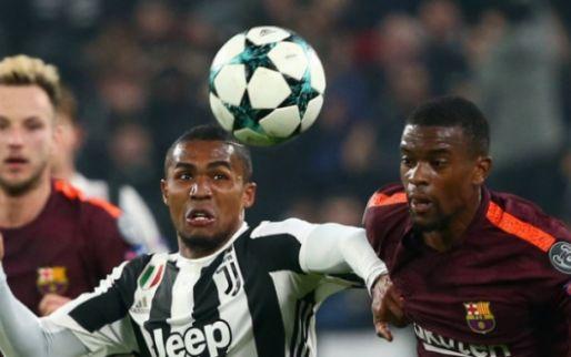 Transfernieuws | Juventus licht optie tot koop en maakt recordbedrag over naar Bayern München