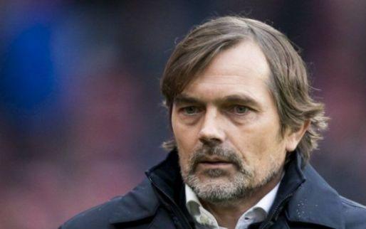Transfernieuws | 'PSV heeft nieuwe vleugelverdediger bijna binnen: gesprekken verlopen goed'