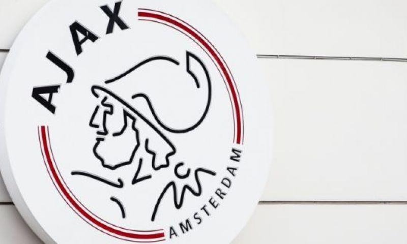 Afbeelding: Voorzitter bevestigt: bod van 15 miljoen op vermeend Ajax-target ontvangen