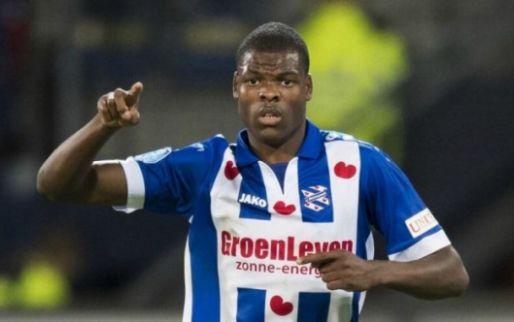 Afbeelding: Streppel volgt transferontwikkelingen van PSV: