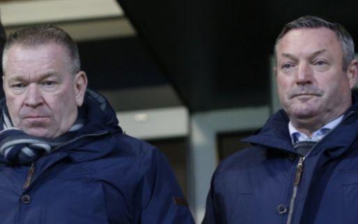 Transfernieuws   FC Groningen slaat dubbelslag: talenten komen over van AZ en Harkemase Boys