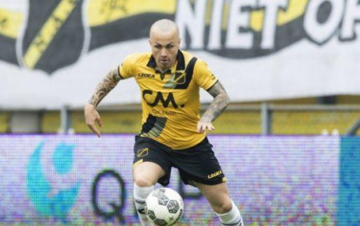 Transfernieuws | ED: doorbraak in Angelino-onderhandelingen, PSV gaat de portemonnee trekken