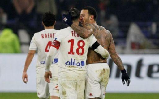 Transfernieuws   Liverpool geeft gas en wil 65 miljoen betalen voor Fekir