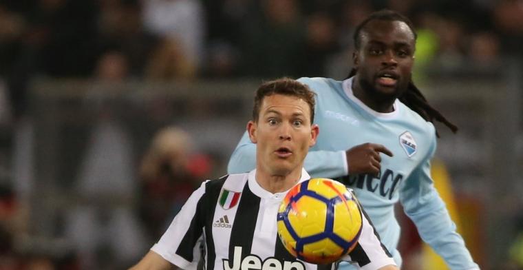'Emery gaat op jacht en wil eerste Arsenal-versterking ophalen bij Juventus'