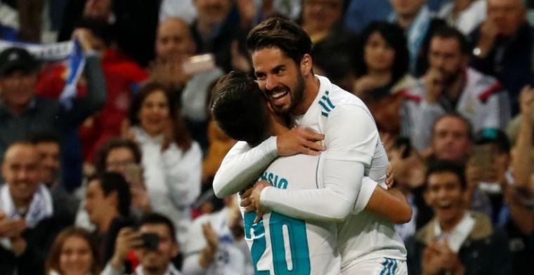 'Guardiola heeft perfecte versterking in beeld en wil 80 miljoen euro bieden'