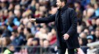 Imagen: El Mónaco confirma el interés del Atlético de Madrid en Fabinho