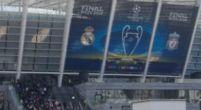 """Imagen: """"Es una final contra el Real Madrid, no un Salah vs Cristiano"""""""