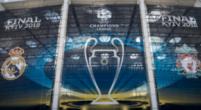 Imagen: Ronaldo apuesta por un 3-2 a favor del Madrid en la final ante el Liverpool