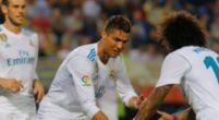 Imagen: ¿Diez razones por las que el Real Madrid levantará el trofeo de campeón?