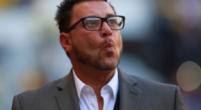 """Imagen: Antonio Mohamed ya habla como entrenador celeste: """"El Celta será un equipo valiente"""""""
