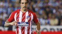 Imagen: El Atlético baraja diversas ofertas por Vrsaljko y se plantea su venta