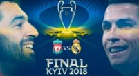 Imagen: PREVIA l El Real Madrid buscará en Kiev su tercera Champions consecutiva