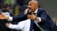 Imagen: El Inter mete en problemas a un Barça que necesita su dinero