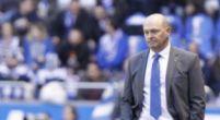 Imagen: Pepe Mel se convertirá en el nuevo entrenador en la próximas horas
