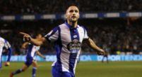 Imagen: Florin Andone abandona LaLiga y jugará la próxima temporada en la Premier
