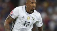 Imagen: Alemania recupera a uno de sus centrales titulares a tres semanas del Mundial