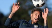 Imagen: Una leyenda blanca ve a Cristiano y Neymar compatibles pero imposible su fichaje