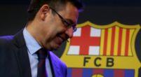 Imagen: Confirman que Arthur no llegará en verano al FC Barcelona