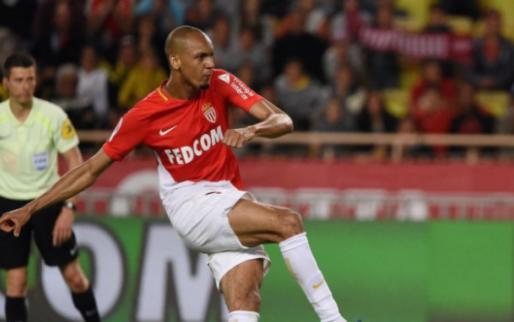 Transfernieuws | 'AS Monaco onderhandelt met Atlético over Fabinho-transfer: 35 miljoen'