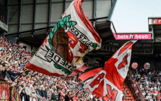 Vak-P is laaiend over FC Twente-sanering: 'Oprotten met die man!'