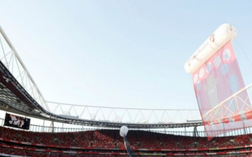 Brutale reactie op rel: 'Als Ajax of Feyenoord net zo populair is, dan praten we!'