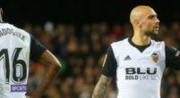 Imagen: El Milán pasa al ataque para la contratación de Simone Zaza
