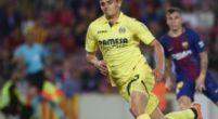 Imagen: Tres jugadores del Villarreal que tienen ofertas para marcharse sobre la mesa