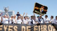 """Imagen: Roberto Carlos: """"Con vuestro apoyo es imposible perder una final"""""""