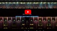 Imagen: VÍDEO   El espectacular vídeo motivacional del Real Madrid para la decimotercera