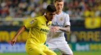 Imagen: El detalle de Rodri para que el Villarreal recibiese más dinero por su venta