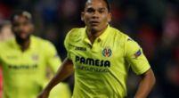 Imagen: El Milán y el Valencia podrían estar tratando un intercambio de futbolistas
