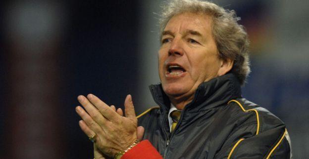 Levensstijl kostte Club-icoon job bij Anderlecht: ''Ik was gescheiden''