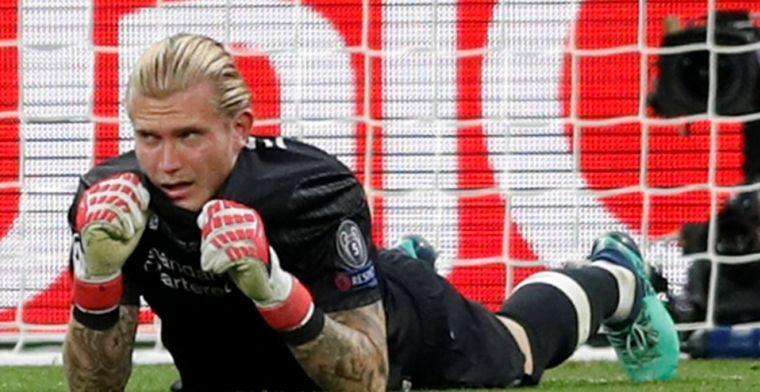 Bayern-icoon maakt zich zorgen: 'Een avond als deze kan carrière vernietigen'