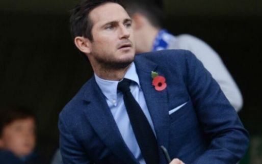 Afbeelding: OFFICIEEL: Legendarische middenvelder heeft eerste job als coach te pakken