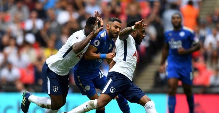'Manchester City slaat grote slag en betaalt 116 miljoen euro voor twee spelers'