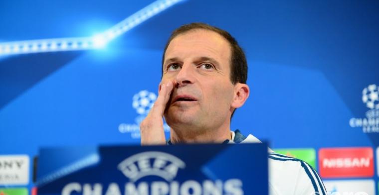 'Real Madrid wijst alternatief voor Pochettino aan: gelauwerde topcoach in beeld'