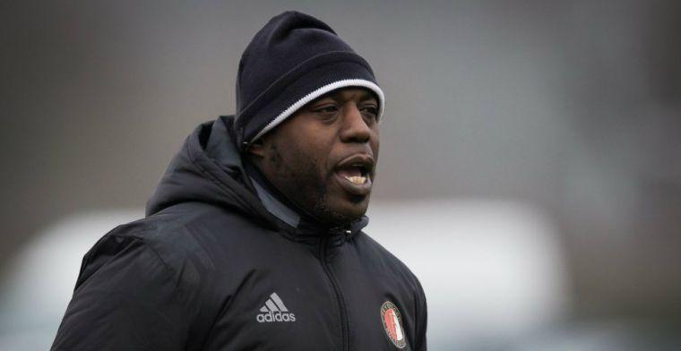 Feyenoord wint heftige finale van PSV: Een dik, dik, dik, dik compliment