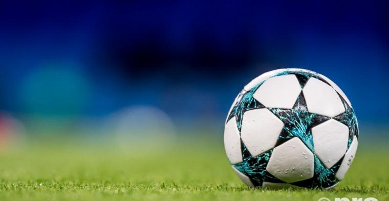 Gigantisch miljoenenbedrag lonkt voor PSV, Ajax lijkt alleen te mogen dromen